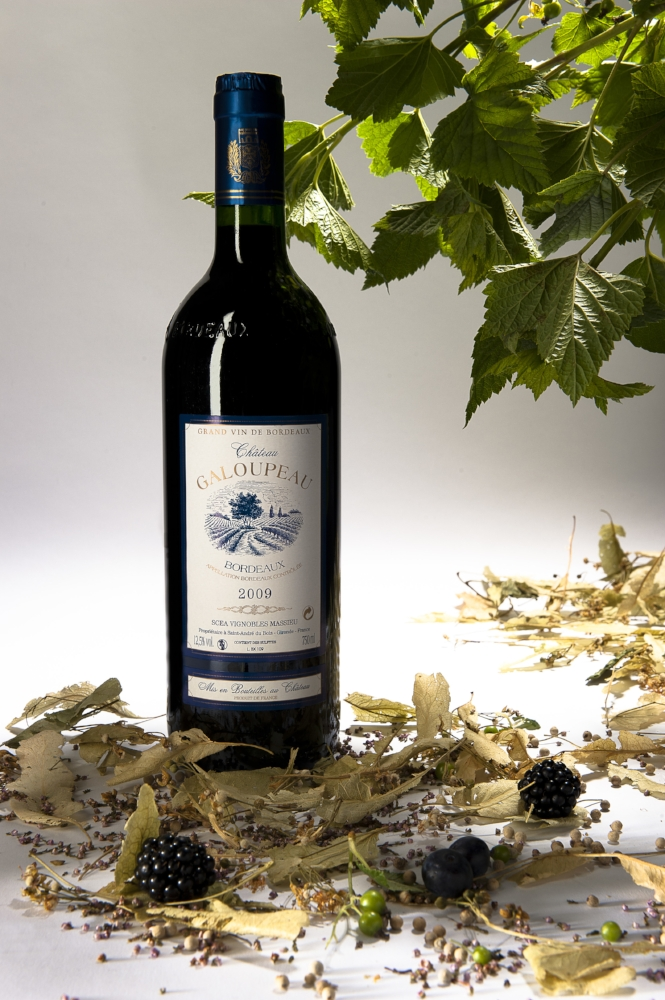Still Life, pack shot, bouteille, vins, wine, produit, objet, product, object, paris, region parisienne