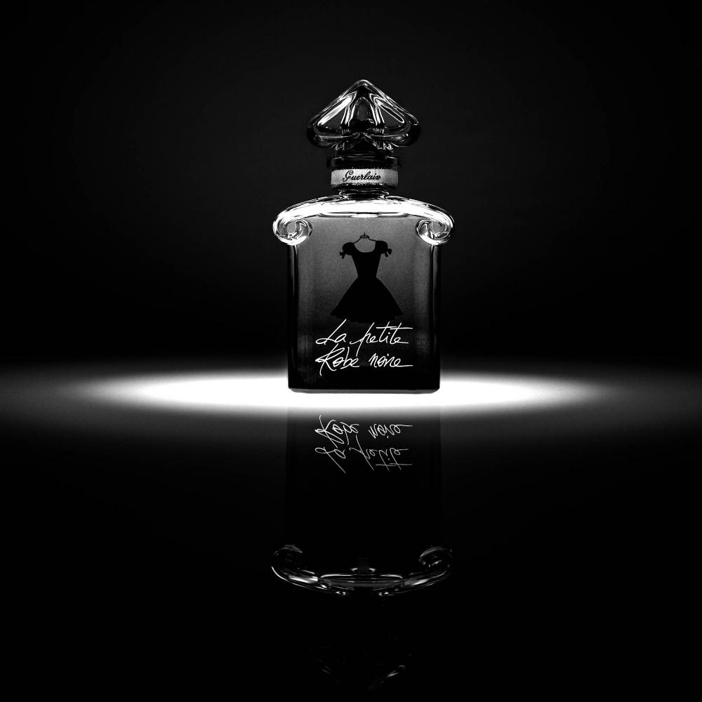 Still Life, pack shot, parfum, luxe, beauté, produit, objet, product, object