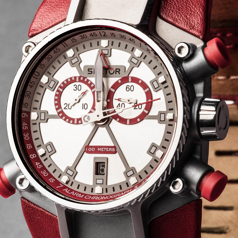 Still Life, pack shot, montre, bijoux, watches, jewels, produit, objet, product, object, paris, région parisienne