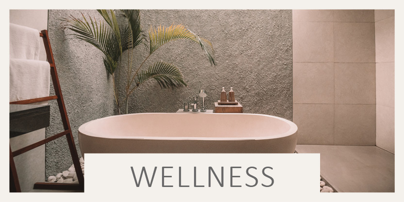Wellness Travel by Transatlantic
