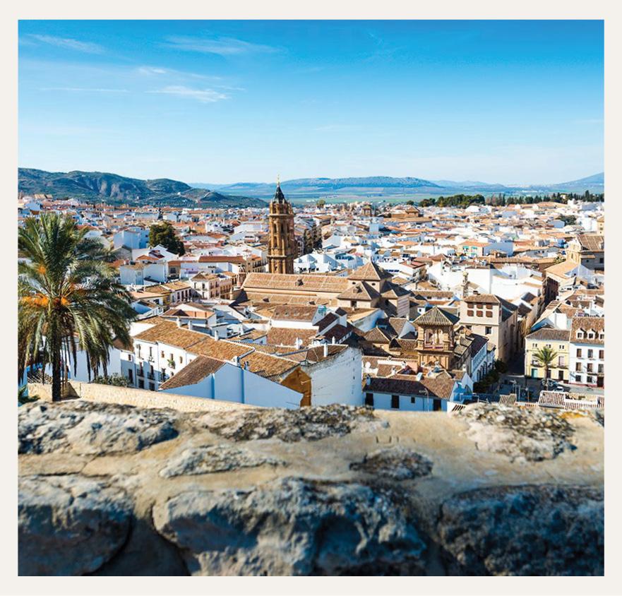 Virtuoso Affiliate with Transatlantic Travel