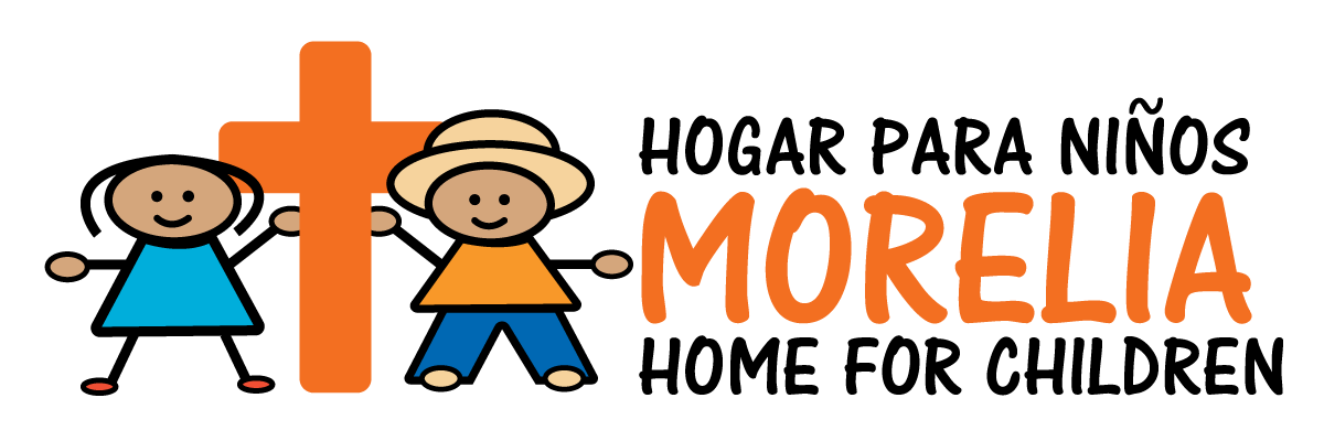 Morelia Home for Children