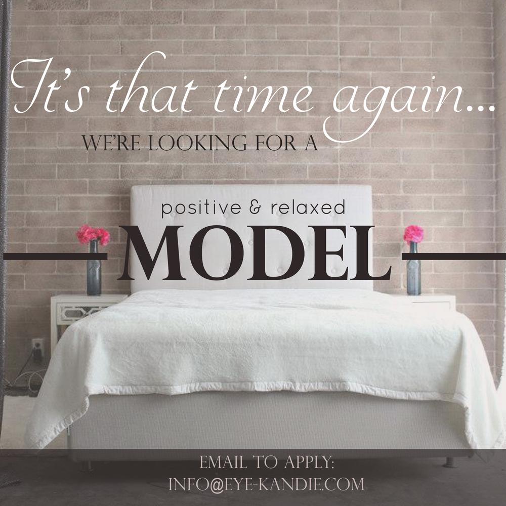 Model Call - Studio.jpg