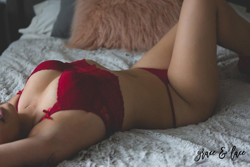 sexy-photography-photo.jpg
