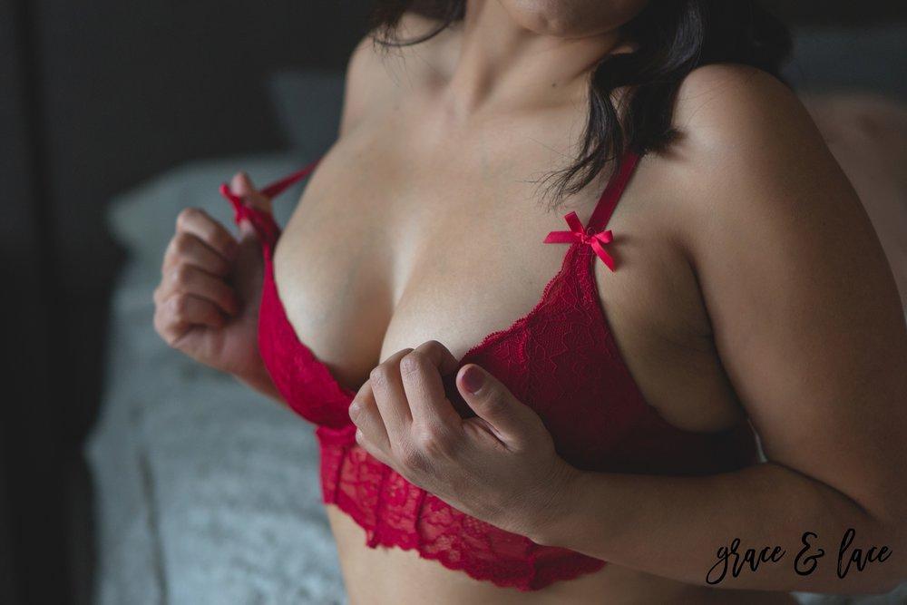 sexy-valentines-gift.jpg
