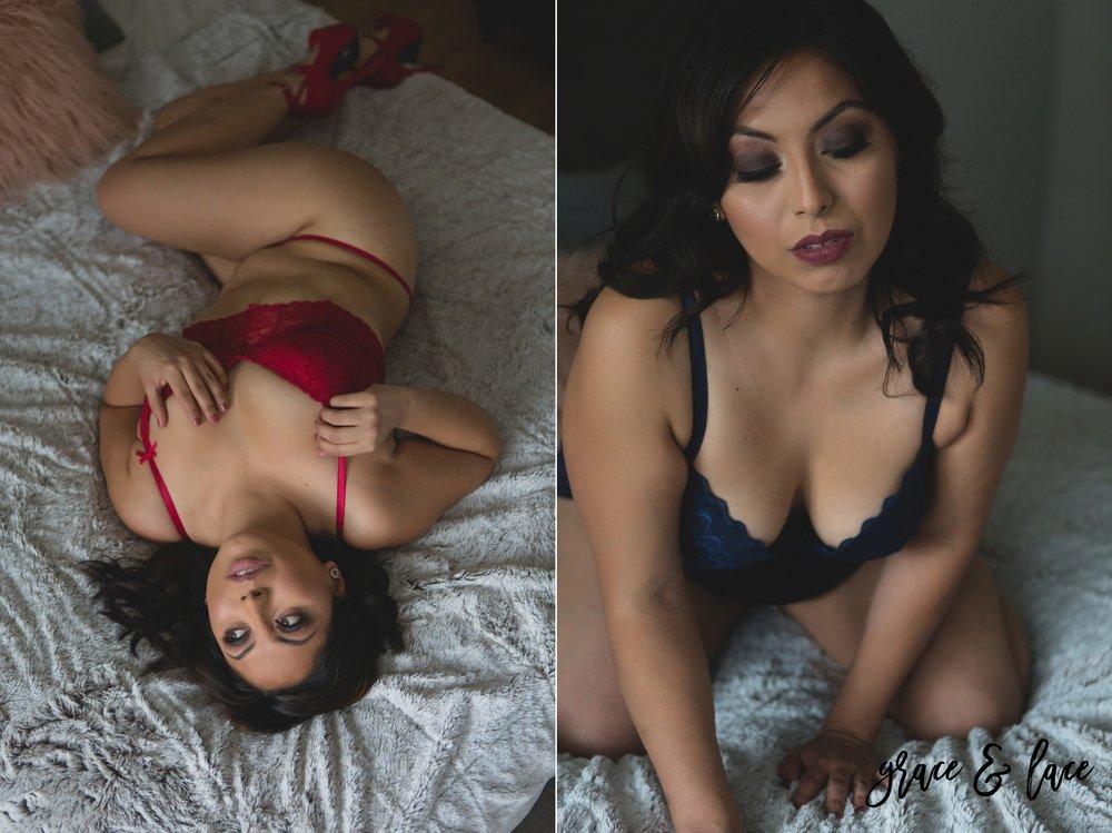 sexy-boudoir-photos.jpg