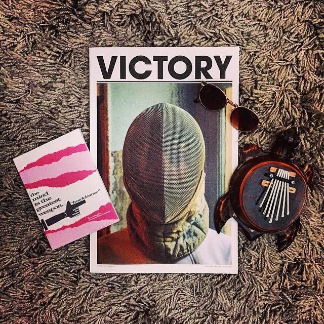 "<a href=""http://instagram.com/victoryjournal"">@victoryjournal</a>"