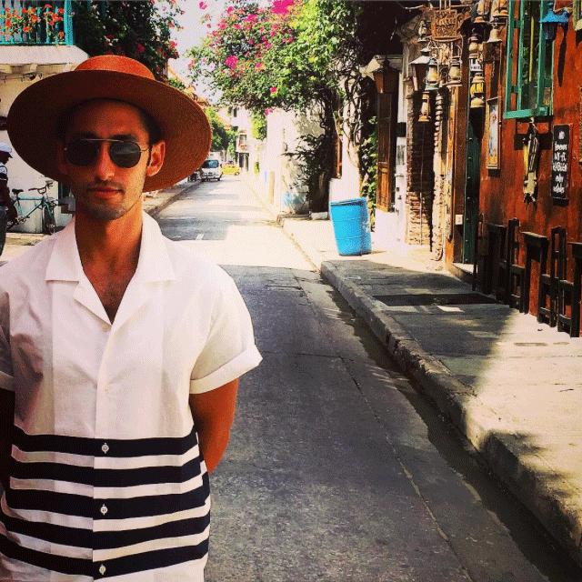 "<a href=""http://instagram.com/jonnynemo"">@jonnynemo</a>"