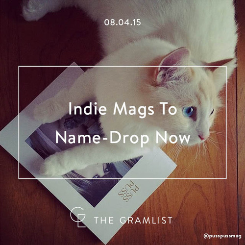 IndieMagCover