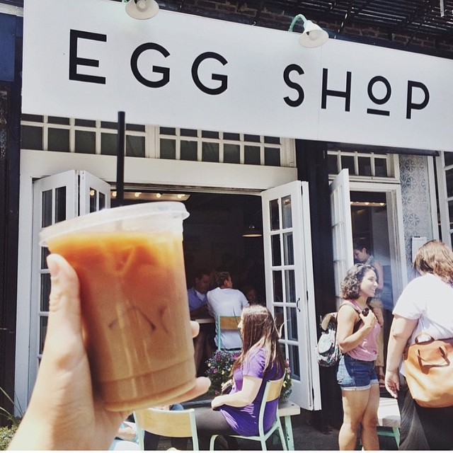 "<a href=""http://instagram.com/coffee_adventures"">@coffee_adventures</a>"