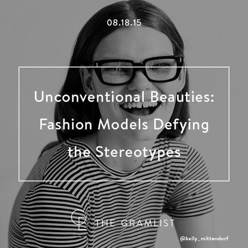 models_cover