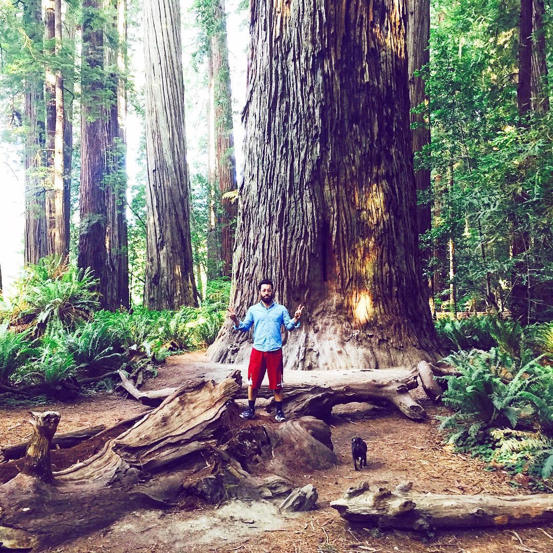 "<a href=""http://instagram.com/david_goldberg"">@david_goldberg</a>"