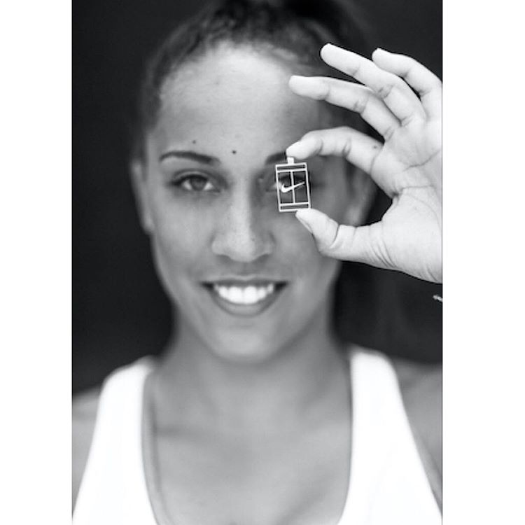 """<a href=""""http://instagram.com/madisonkeys"""">@madisonkeys</a>"""" data-image-resolution=""""750w"""" data-src=""""http://static1.squarespace.com/static/55720251e4b0573e634260aa/55e5ae29e4b0d31ae6ed4566/55e5ae29e4b029d4f2d182af/1441118296497/%40madisonkeys.jpg"""" data-image=""""http://static1.squarespace.com/static/55720251e4b0573e634260aa/55e5ae29e4b0d31ae6ed4566/55e5ae29e4b029d4f2d182af/1441118296497/%40madisonkeys.jpg"""" data-image-dimensions=""""750×750″ data-image-focal-point=""""0.5,0.5″ data-load=""""false"""" data-image-id=""""55e5ae29e4b029d4f2d182af"""" data-type=""""image""""> </a></div> <div id="""