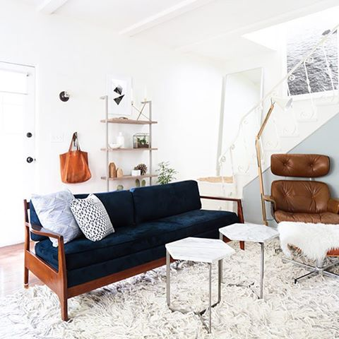 "<a href=""http://instagram.com/homepolish"">@homepolish</a>"