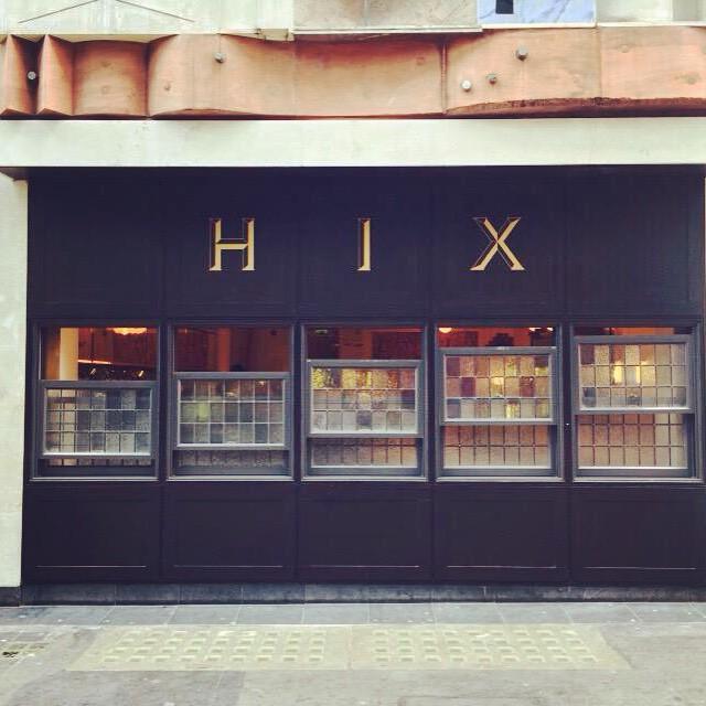 """<a href=""""http://instagram.com/hixrestaurants"""">@hixrestaurants</a>"""