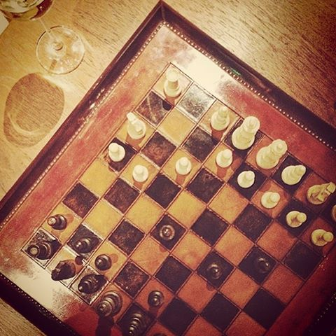 "<a href=""http://instagram.com/skc_london"">@skc_london</a>"