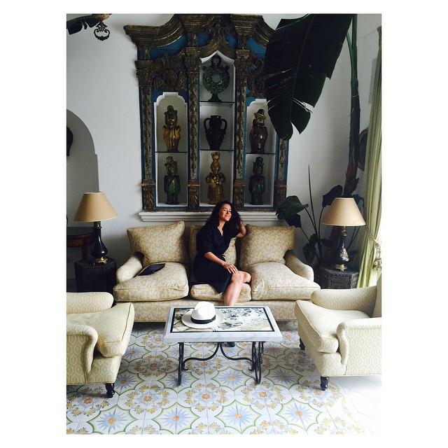 """<a href=""""http://instagram.com/eagletta"""">@eagletta</a>"""