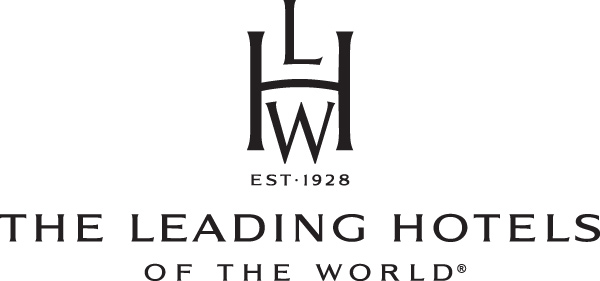 LHW_Master_logo_K.jpg