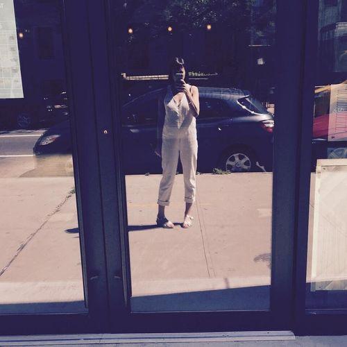 """<a href=""""http://instagram.com/jess_lenny"""">@jess_lenny</a>"""