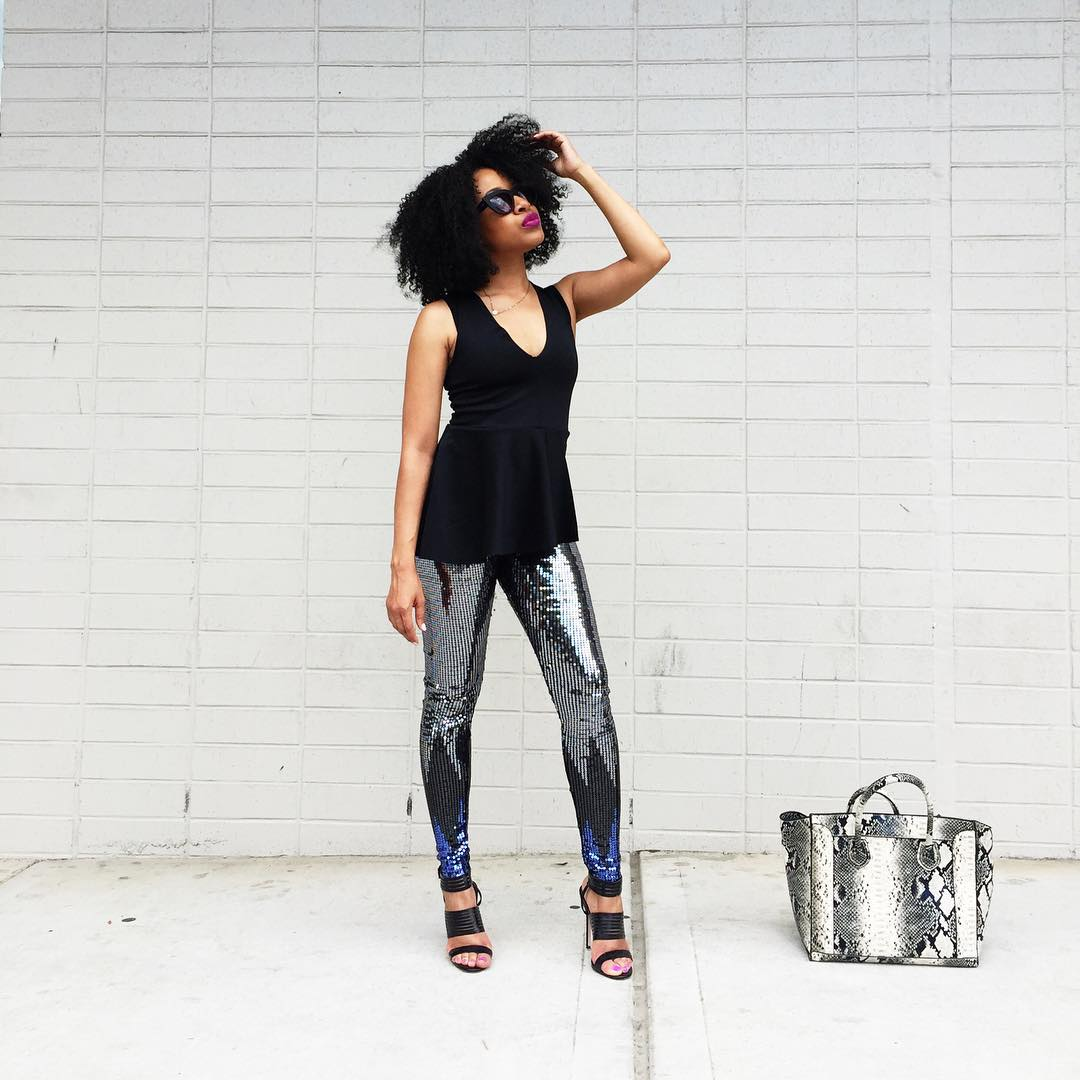 "<a href=""http://instagram.com/mattieologie"">@mattieologie</a>"