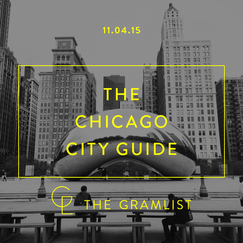 Chicago_cover_web.png