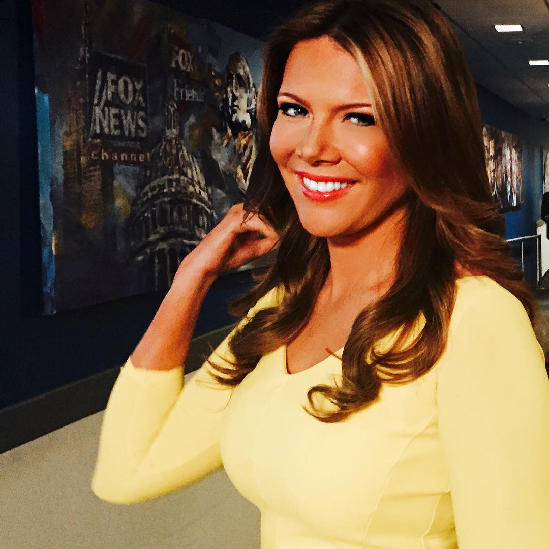 "<a href=""http://instagram.com/Trish_Regan"">@Trish_Regan</a>"