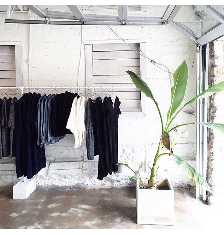 "<a href=""http://instagram.com/esby_apparel"">@esby_apparel</a>"