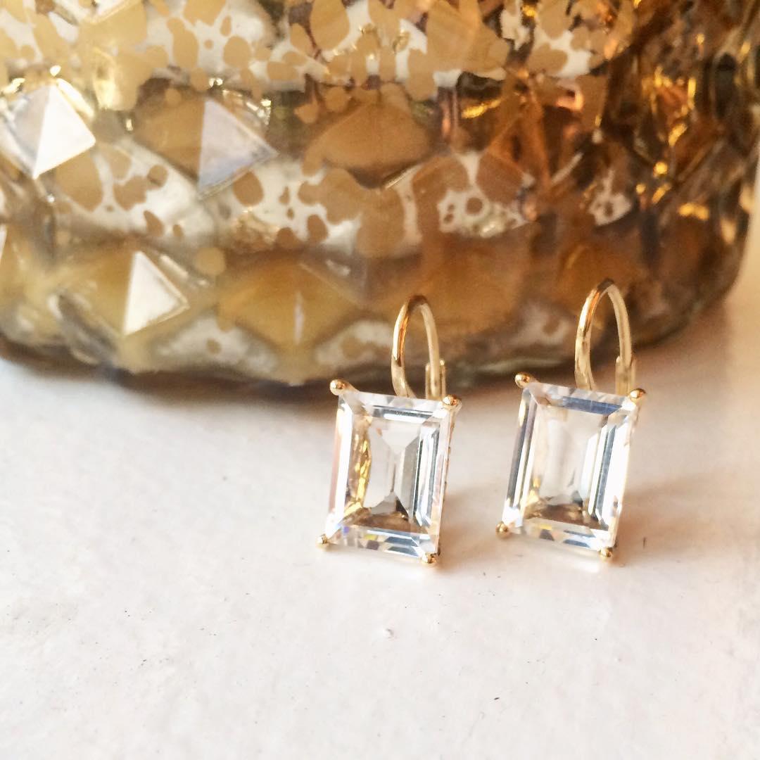 """<a href=""""http://instagram.com/janetaylorjewelry"""">@janetaylorjewelry</a>"""