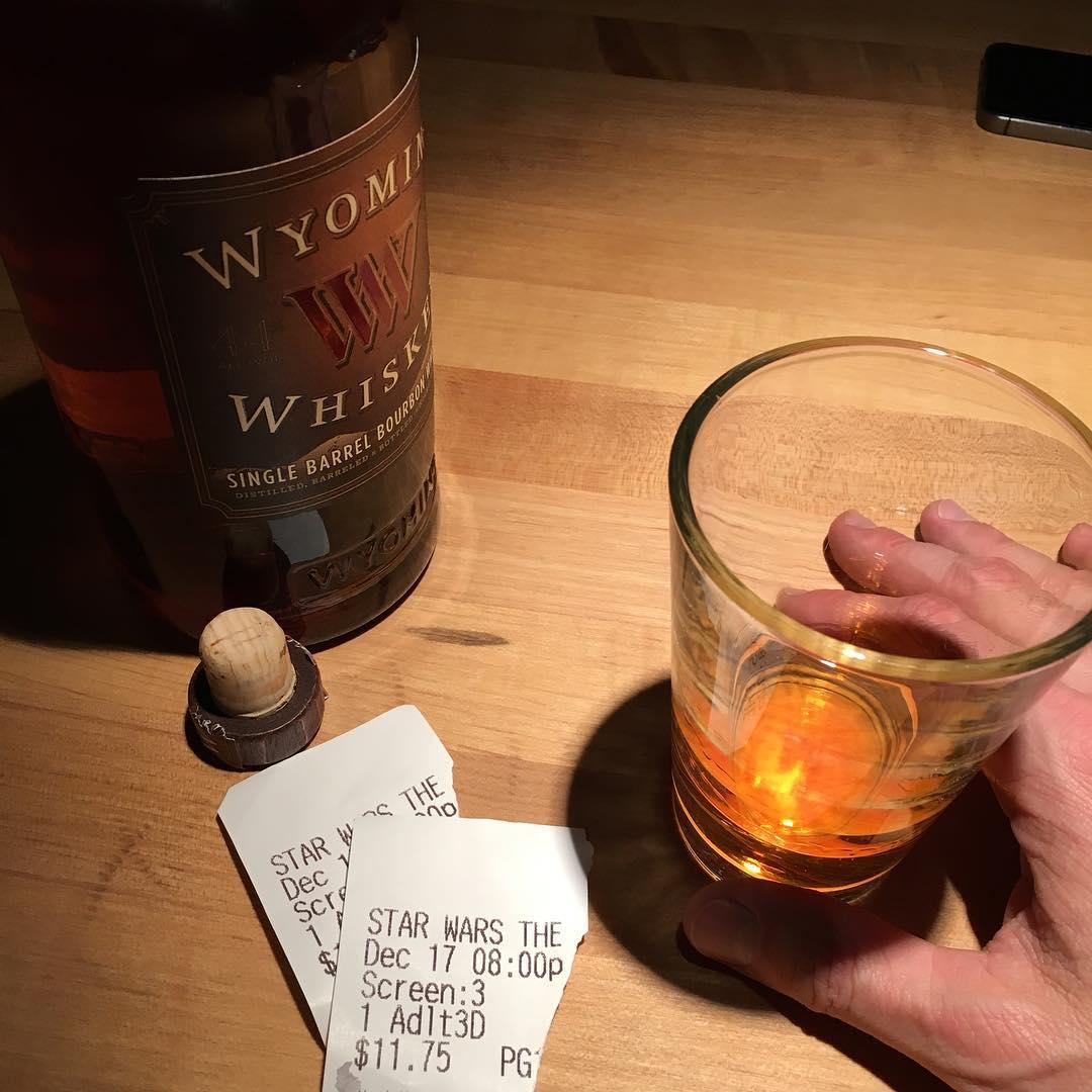 "<a href=""http://instagram.com/wyomingwhiskey"">@wyomingwhiskey</a>"