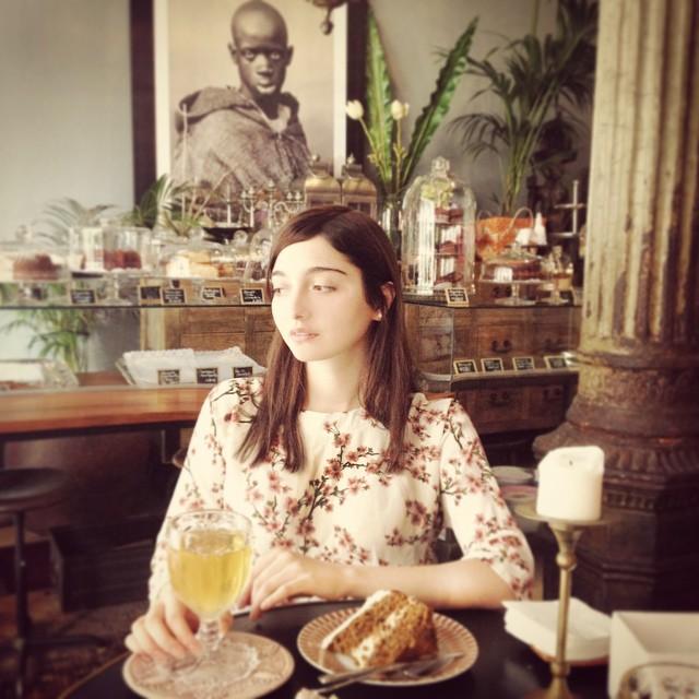 """<a href=""""http://instagram.com/amaliaulman"""">@amaliaulman</a>"""