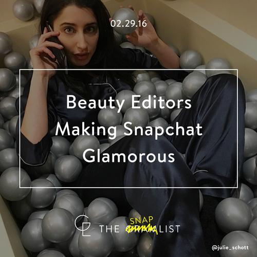 BeautySnaplist_Cover_Web.png