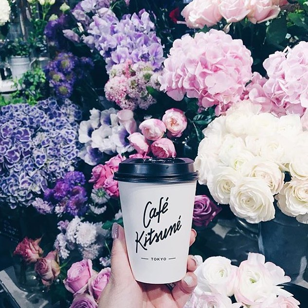 """<a href=""""http://instagram.com/cafekitsune"""">@cafekitsune</a>"""
