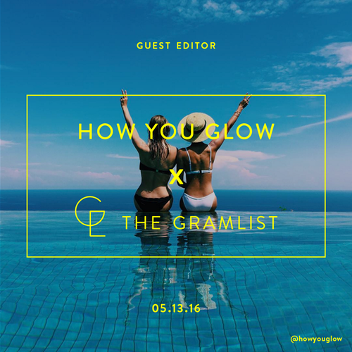 HowYouGlow_Cover_Web.png
