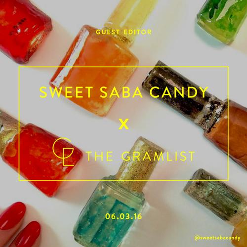 SweetSaba_Cover_Web.png