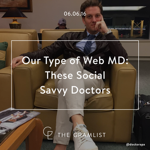Doctors_Cover_Web.png