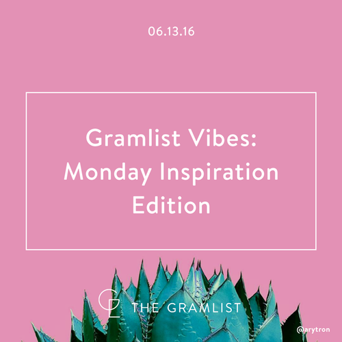 GLVibes_Cover_Web.png