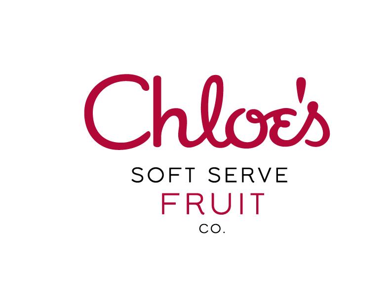 Chloes.jpg