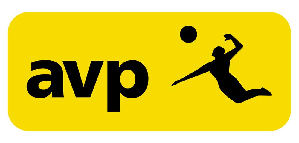 AVP-logo_horiz_RGB.jpg