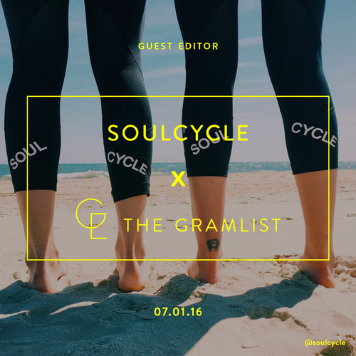 Guest-Editor-SoulCycle-Cover-Web.PNG