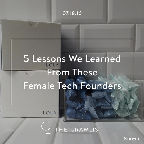 FemaleTechFounders_Cover_Web.png