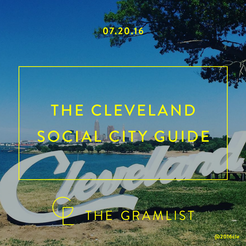 Cleveland_Cover_Web.png