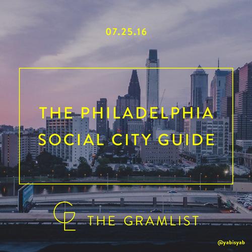 Philadelphia_Cover_Web.png