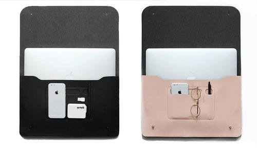 The-Get-Poketo-Minimalist-Extra-Large-Leather-Folio.jpg