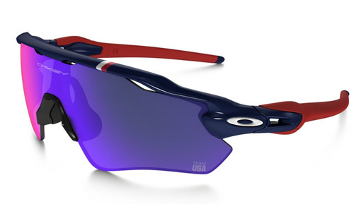 The-Get-Oakley-Path-Limited-Edition-Team-USA-Sunglasses.jpg