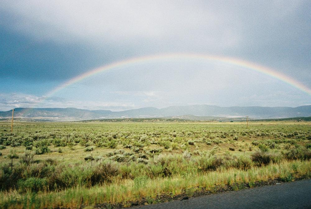 hanna_hazel_rainbow.jpg