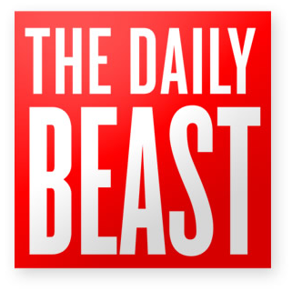 dailybeast_logo.png
