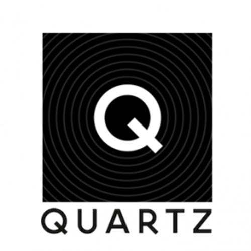 qz_logo.png