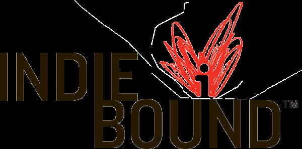 indiebound-600x297.png