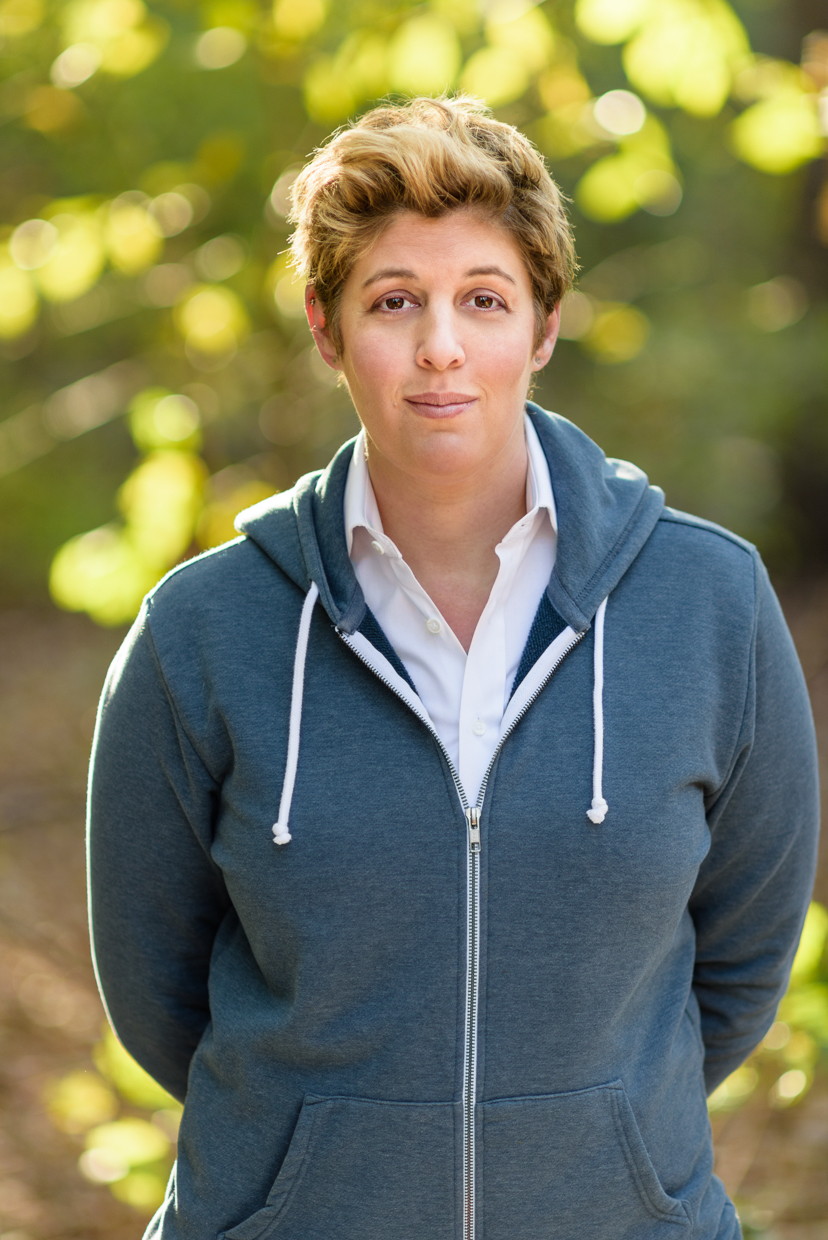Sally Kohn c Paul Takeuchi3.jpg