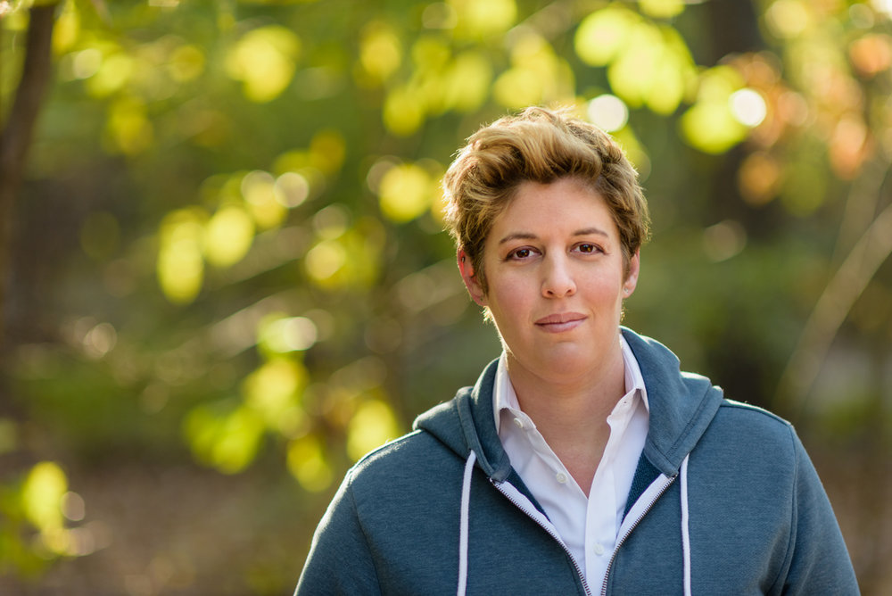 Sally Kohn (c) Paul Takeuchi (1).jpg